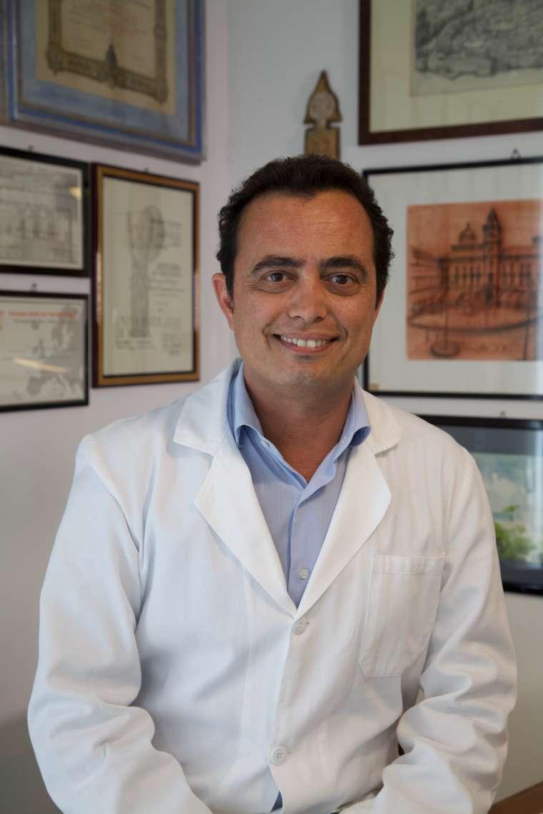 Dr. Mastropasqua